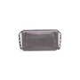 Authentic Second Hand Anya Hindmarch Mini Carker Clutch (PSS-748-00092) - Thumbnail 2