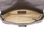 Authentic Second Hand Anya Hindmarch Mini Carker Clutch (PSS-748-00092) - Thumbnail 8