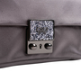 Authentic Second Hand Anya Hindmarch Mini Carker Clutch (PSS-748-00092) - Thumbnail 6