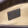 Authentic Second Hand Anya Hindmarch Mini Carker Clutch (PSS-748-00092) - Thumbnail 11