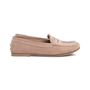 Authentic Second Hand Tod's Suede Loafers (PSS-773-00003) - Thumbnail 2