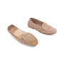 Authentic Second Hand Tod's Suede Loafers (PSS-773-00003) - Thumbnail 5