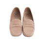 Authentic Second Hand Tod's Suede Loafers (PSS-773-00003) - Thumbnail 0