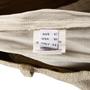 Authentic Second Hand Easton Pearson Metallic Shorts (PSS-743-00035) - Thumbnail 2
