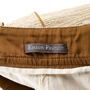 Authentic Second Hand Easton Pearson Metallic Shorts (PSS-743-00035) - Thumbnail 3