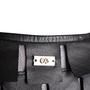 Authentic Second Hand Escada Sport Lamba Leather Petal Jacket (PSS-771-00015) - Thumbnail 2