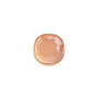 Authentic Second Hand Pomellato Rose Quartz Cipria Ring (PSS-071-00316) - Thumbnail 3