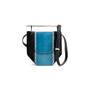 Authentic Second Hand M2Malletier Amor Fati Calf Hair Patent Leather Shoulder Bag (PSS-780-00010) - Thumbnail 0