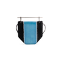 Authentic Second Hand M2Malletier Amor Fati Calf Hair Patent Leather Shoulder Bag (PSS-780-00010) - Thumbnail 2