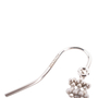 Authentic Second Hand Tiffany & Co Fringe Tower Earrings (PSS-071-00314) - Thumbnail 2