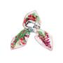 Authentic Second Hand Hermès Mythiques Phoenix Coloriage Scarf (PSS-744-00046) - Thumbnail 0