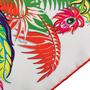 Authentic Second Hand Hermès Mythiques Phoenix Coloriage Scarf (PSS-744-00046) - Thumbnail 6