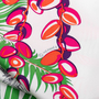 Authentic Second Hand Hermès Mythiques Phoenix Coloriage Scarf (PSS-744-00046) - Thumbnail 5
