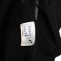 Authentic Second Hand Moschino Roselle Detail Cardigan (PSS-071-00306) - Thumbnail 3