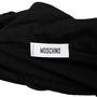 Authentic Second Hand Moschino Roselle Detail Cardigan (PSS-071-00306) - Thumbnail 4