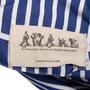 Authentic Second Hand A.W.A.K.E. MODE Octopus Geisha Top (PSS-200-01780) - Thumbnail 3