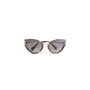 Authentic Second Hand Miu Miu Noir Evolution Cat Eye Sunglasses (PSS-034-00053) - Thumbnail 0