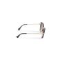 Authentic Second Hand Miu Miu Noir Evolution Cat Eye Sunglasses (PSS-034-00053) - Thumbnail 3