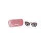 Authentic Second Hand Miu Miu Noir Evolution Cat Eye Sunglasses (PSS-034-00053) - Thumbnail 8