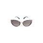 Authentic Second Hand Miu Miu Noir Evolution Cat Eye Sunglasses (PSS-034-00053) - Thumbnail 1