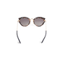 Authentic Second Hand Miu Miu Noir Evolution Cat Eye Sunglasses (PSS-034-00053) - Thumbnail 4