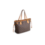 Authentic Second Hand Louis Vuitton Monogram Neverful PM (PSS-037-00033) - Thumbnail 1