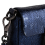Authentic Second Hand Anya Hindmarch Tiny Tim Metallic Crossbody Bag (PSS-047-00223) - Thumbnail 5