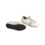 Authentic Second Hand Golden Goose Deluxe Brand Super Star Sneakers (PSS-059-00057) - Thumbnail 5