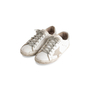 Authentic Second Hand Golden Goose Deluxe Brand Super Star Sneakers (PSS-059-00057) - Thumbnail 2