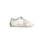 Authentic Second Hand Golden Goose Deluxe Brand Super Star Sneakers (PSS-059-00057) - Thumbnail 1