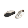 Authentic Second Hand Golden Goose Deluxe Brand Super Star Sneakers (PSS-059-00057) - Thumbnail 4
