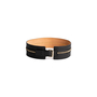 Authentic Second Hand Givenchy Wide Studded Waist Belt (PSS-682-00026) - Thumbnail 0