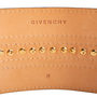 Authentic Second Hand Givenchy Wide Studded Waist Belt (PSS-682-00026) - Thumbnail 6