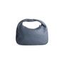Authentic Second Hand Bottega Veneta Intrecciato Weave Hobo Bag (PSS-784-00002) - Thumbnail 2