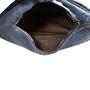 Authentic Second Hand Bottega Veneta Intrecciato Weave Hobo Bag (PSS-784-00002) - Thumbnail 4