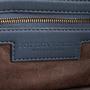 Authentic Second Hand Bottega Veneta Intrecciato Weave Hobo Bag (PSS-784-00002) - Thumbnail 5