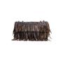 Authentic Second Hand Chanel Paris-Dallas Fringe Flap Bag (PSS-200-01797) - Thumbnail 2