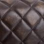 Authentic Second Hand Chanel Paris-Dallas Fringe Flap Bag (PSS-200-01797) - Thumbnail 8