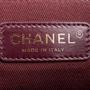 Authentic Second Hand Chanel Paris-Dallas Fringe Flap Bag (PSS-200-01797) - Thumbnail 10