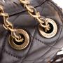 Authentic Second Hand Chanel Paris-Dallas Fringe Flap Bag (PSS-200-01797) - Thumbnail 6