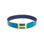 Authentic Second Hand Hermès Constance 42mm Belt (PSS-200-01802) - Thumbnail 1