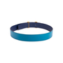 Authentic Second Hand Hermès Constance 42mm Belt (PSS-200-01802) - Thumbnail 4