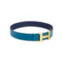 Authentic Second Hand Hermès Constance 42mm Belt (PSS-200-01802) - Thumbnail 2