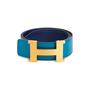 Authentic Second Hand Hermès Constance 42mm Belt (PSS-200-01802) - Thumbnail 0