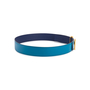 Authentic Second Hand Hermès Constance 42mm Belt (PSS-200-01802) - Thumbnail 3