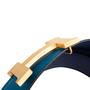 Authentic Second Hand Hermès Constance 42mm Belt (PSS-200-01802) - Thumbnail 5
