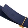 Authentic Second Hand Hermès Constance 42mm Belt (PSS-200-01802) - Thumbnail 6