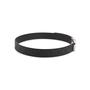 Authentic Second Hand Louis Vuitton Damier Afini Calfskin Boston 40mm Reversible Belt (PSS-200-01817) - Thumbnail 3