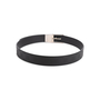 Authentic Second Hand Louis Vuitton Damier Afini Calfskin Boston 40mm Reversible Belt (PSS-200-01817) - Thumbnail 4