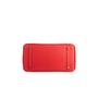 Authentic Second Hand Hermès Geranium Birkin 35 (PSS-691-00024) - Thumbnail 3